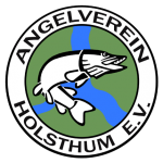 Angelverein Holsthum.e.V