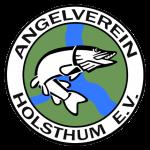 Angelverein Holsthum.e.V