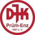 Sportverein DJK Prüm-Enz e.V.